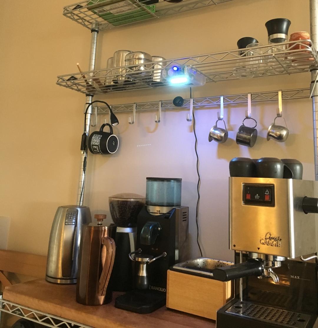 coffee-station-light