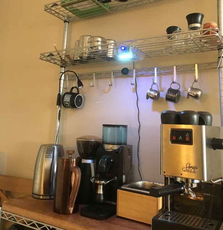 coffee-station-light