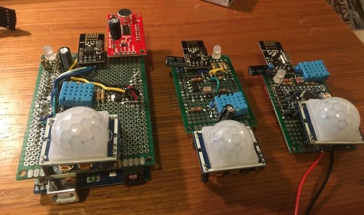 Early_prototypes