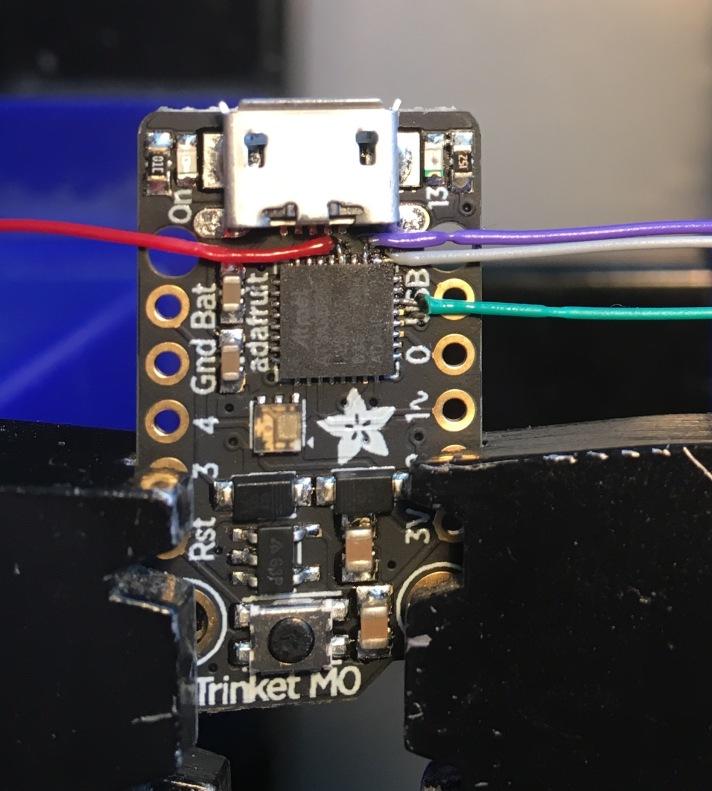 v2-wires